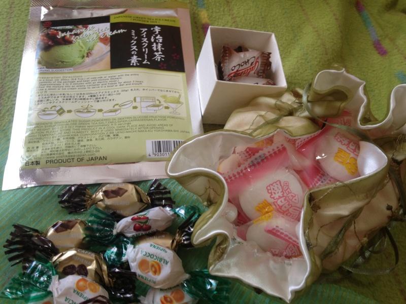 Swap di Primavera - Hanami - ORDINE DI SPEDIZIONE - Pagina 6 Tre10