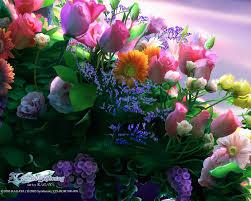 """BIENVENUE au """"ROI de la BIERE"""" 7 Flower10"""