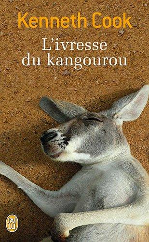 [Cook, Kenneth] L'ivresse du kangourou Le_kan10