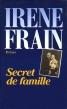 [Frain, Irène] Secret de Famille Photo_10