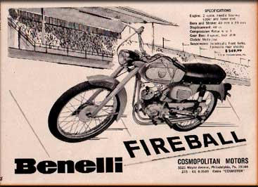 culture Benelli - Page 3 Benell12