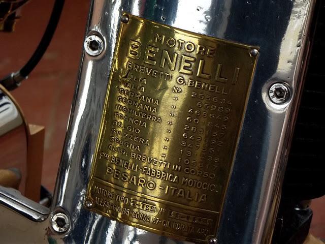 culture Benelli - Page 24 Biker_14