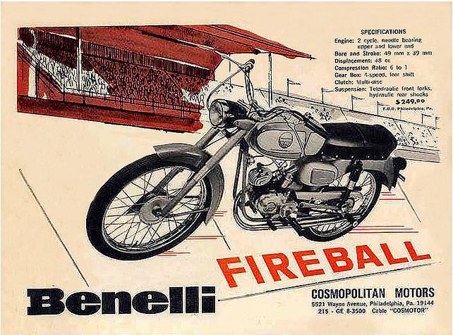 culture Benelli - Page 3 Fireba10