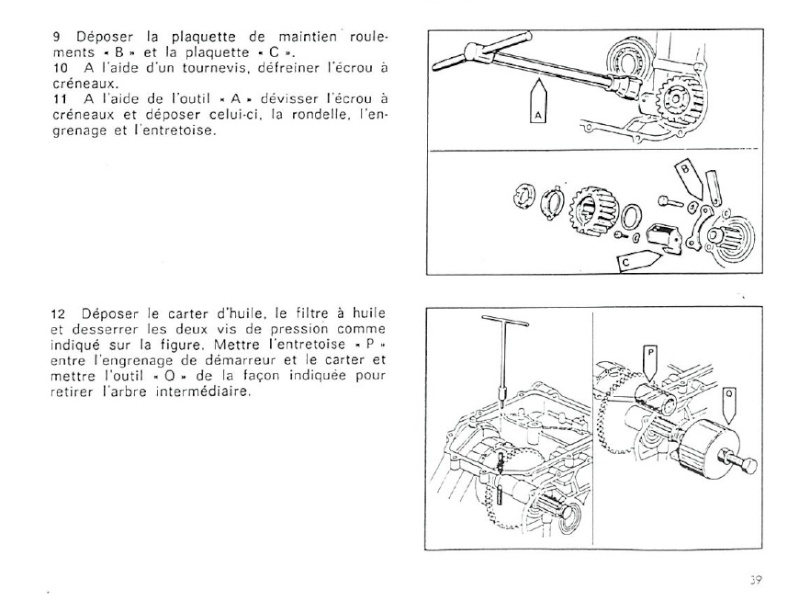 BENELLI 500 LS 1980 - Page 3 Quattr10