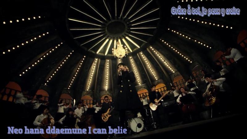 [MV] [TKH-Team] Park Jung Min - Not Alone vostfr Not_al10