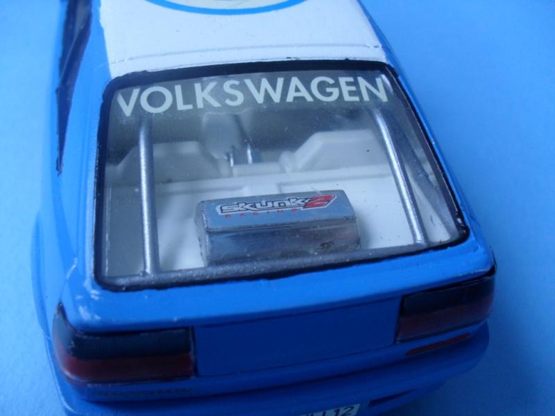 Revell VW Corrado Sam_0816