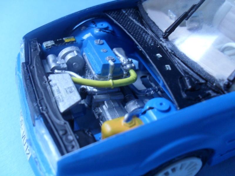 Revell VW Corrado Sam_0822