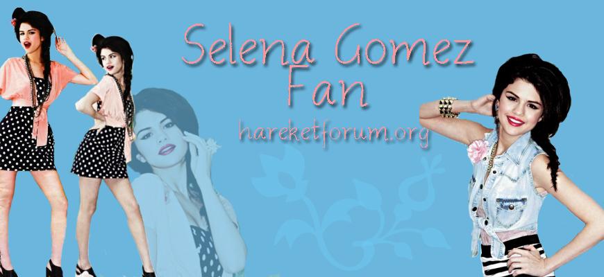 ^^Selena Gomez Fan^^