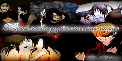Akatsuki Love Recuer11