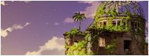 || T A L E S  . O F . S Y R I L V I A Ruines10
