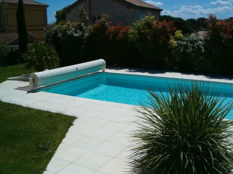 Motorisation volet piscine : besoin d'aide Hpim2726