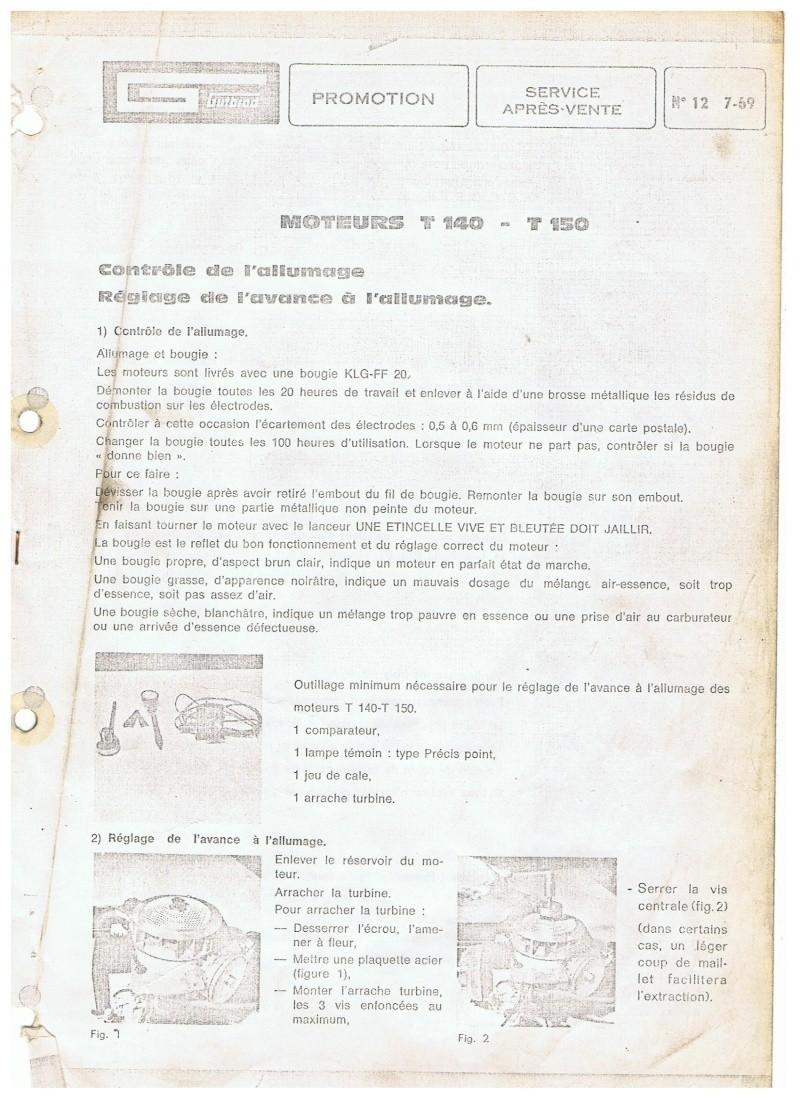module - module dallumage 00112