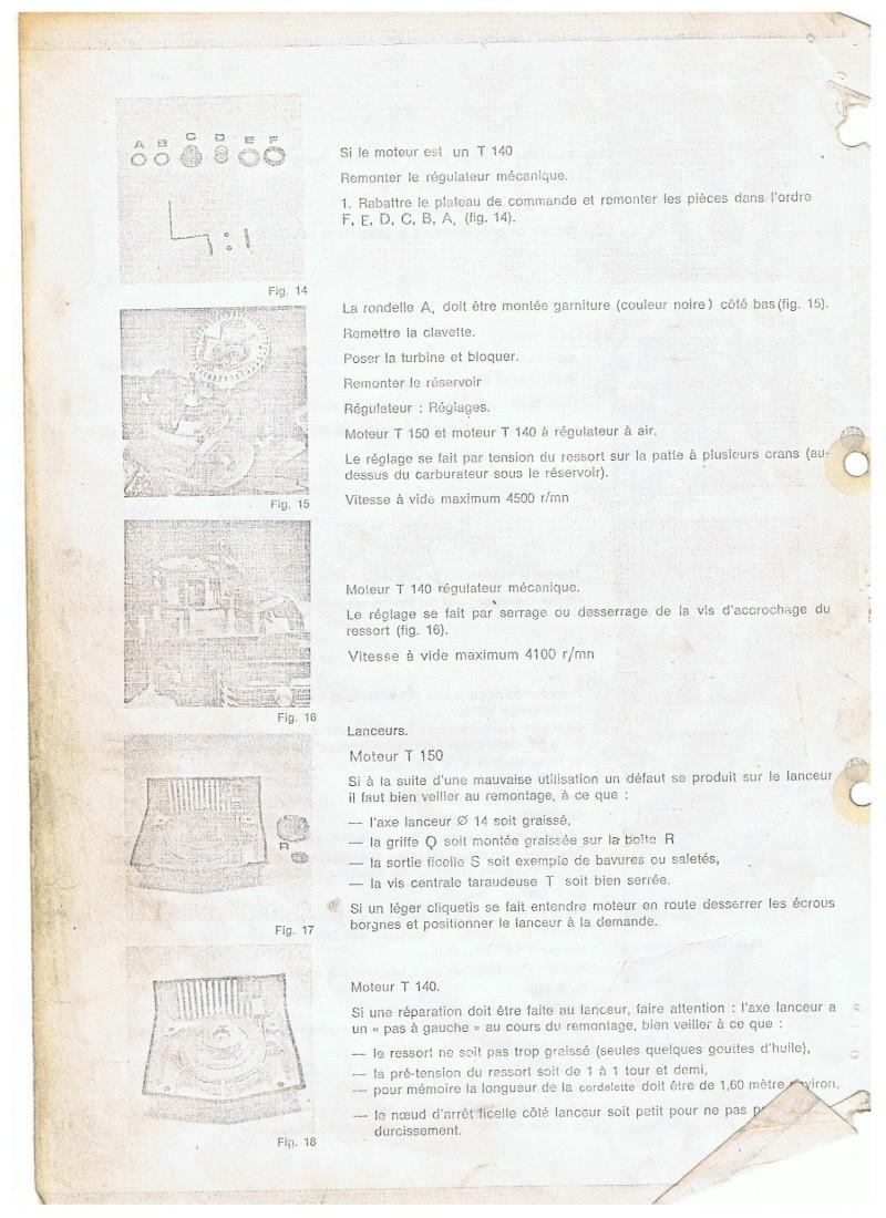 module - module dallumage 00410
