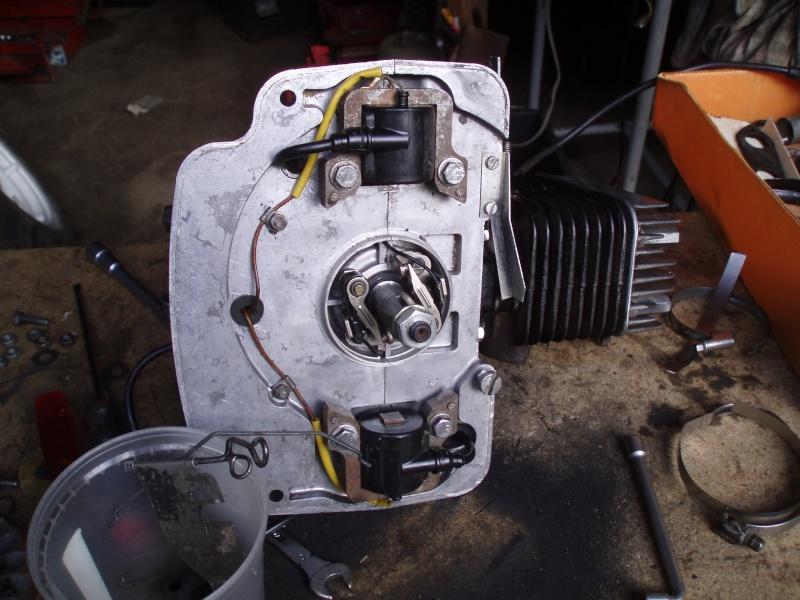 moteur T 220 Remont10