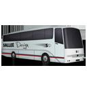 Battleon dovolenky 2013 Bus10