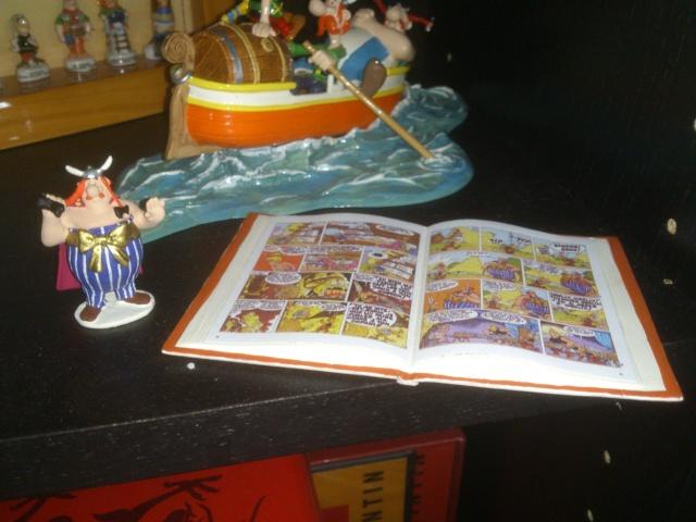 Les nouvelles acquisitions d'Astérix 1988 - Page 15 Dsc_0411