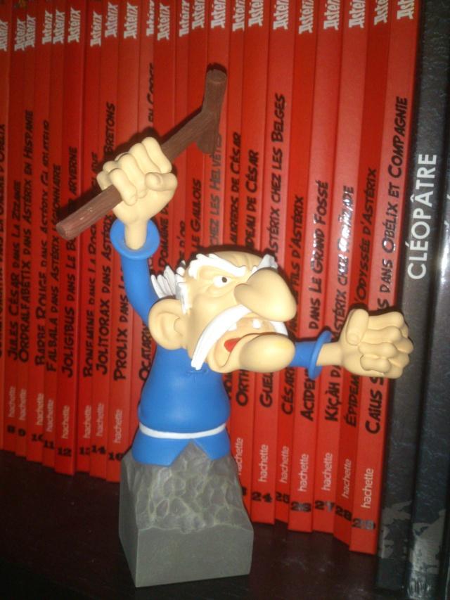 Les nouvelles acquisitions d'Astérix 1988 - Page 15 Dsc_0416