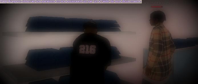 216 Black Criminals - Screenshots & Vidéos II - Page 41 Captur28