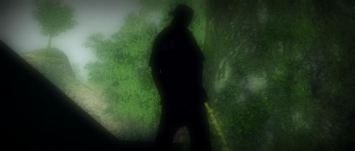 216 Black Criminals - Screenshots & Vidéos II - Page 41 Sa-mp-48