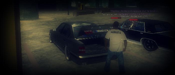 216 Black Criminals - Screenshots & Vidéos II - Page 41 Sa-mp-52