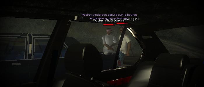 216 Black Criminals - Screenshots & Vidéos II - Page 41 Sa-mp-53
