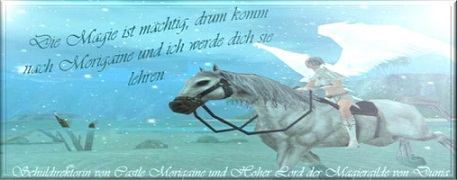 Zwerge Dunisi10