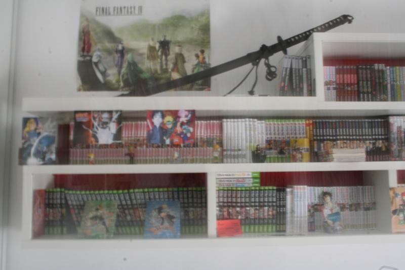 Votre collection de mangas ! Img_2010