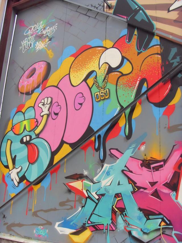 GRAFFITI / STREET ART - Page 38 Azek_117