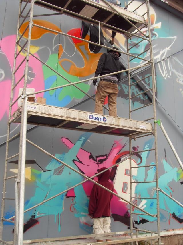 GRAFFITI / STREET ART - Page 38 Azek_510