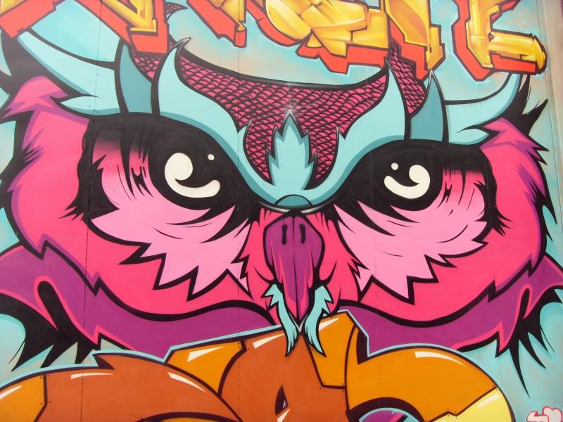 GRAFFITI / STREET ART - Page 38 Ja_15_10