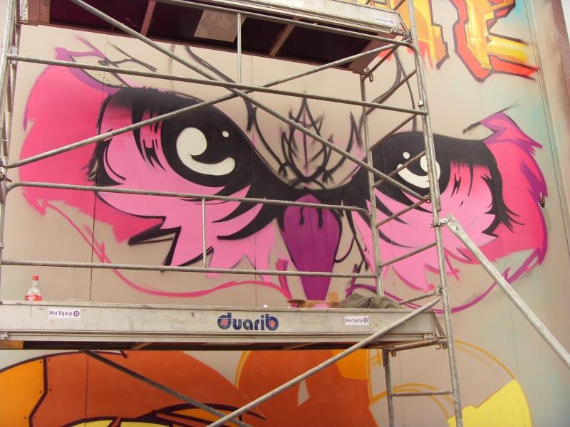 GRAFFITI / STREET ART - Page 38 Ja_5_j10