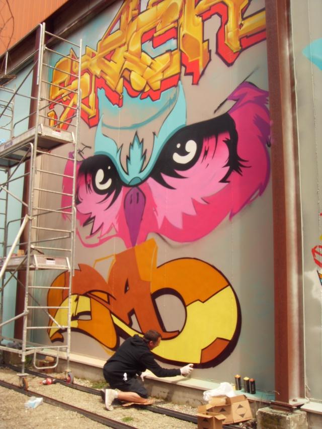 GRAFFITI / STREET ART - Page 38 Ja_8_j10