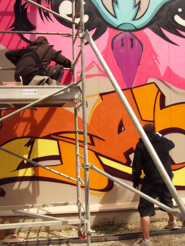 GRAFFITI / STREET ART - Page 38 Ja_9_j10