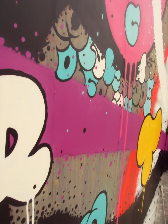 GRAFFITI / STREET ART - Page 38 Mist_710