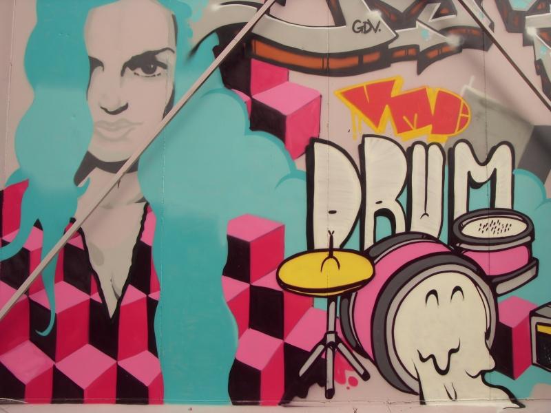 GRAFFITI / STREET ART - Page 38 Ptm_5_10