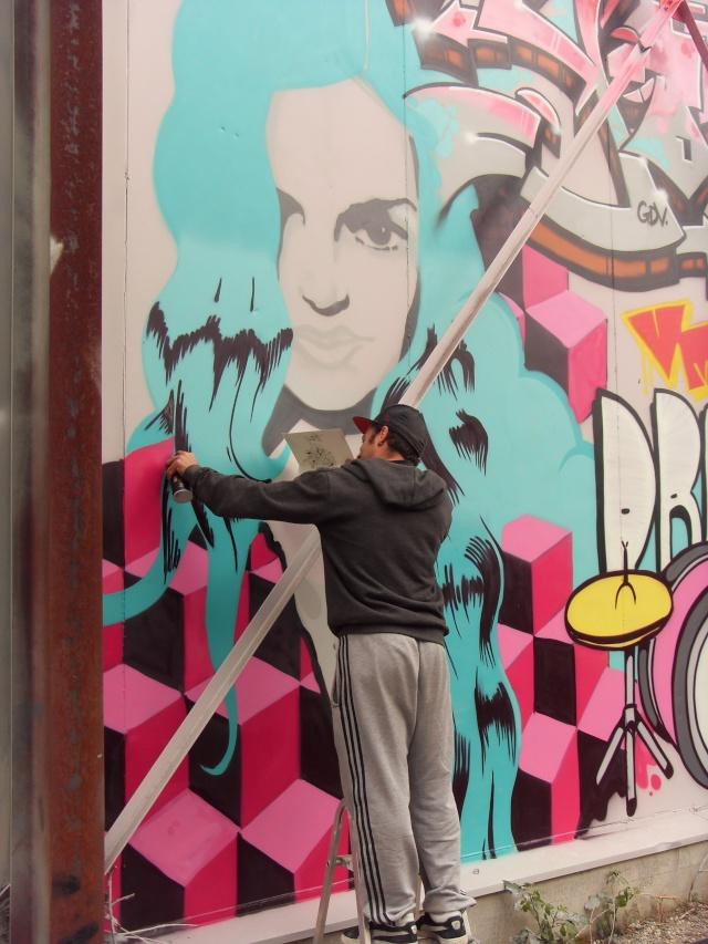 GRAFFITI / STREET ART - Page 38 Ptm_6_10