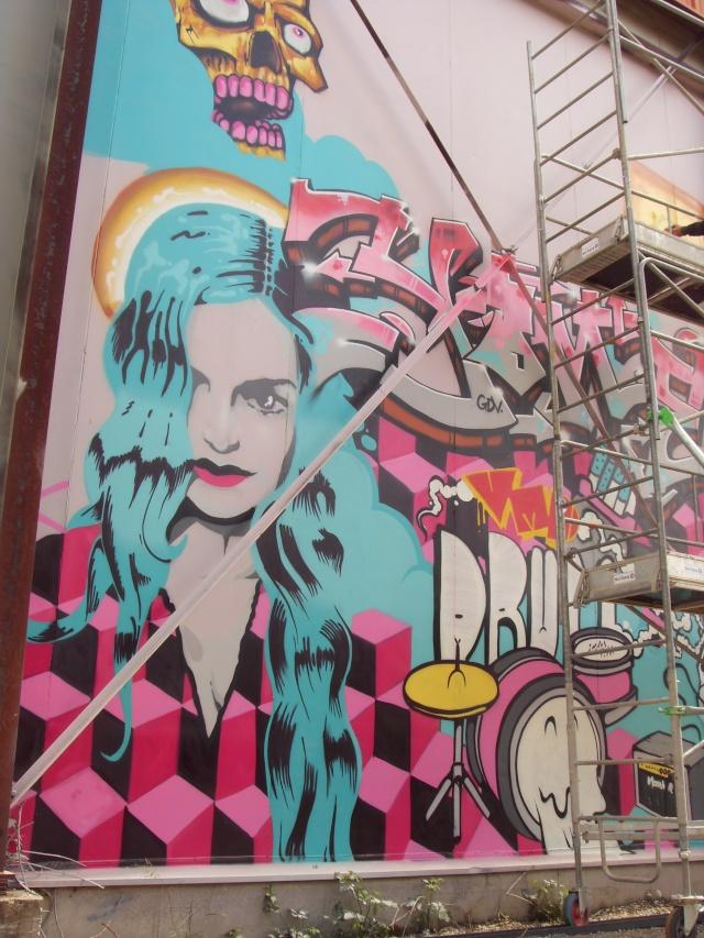GRAFFITI / STREET ART - Page 38 Ptm_7_10