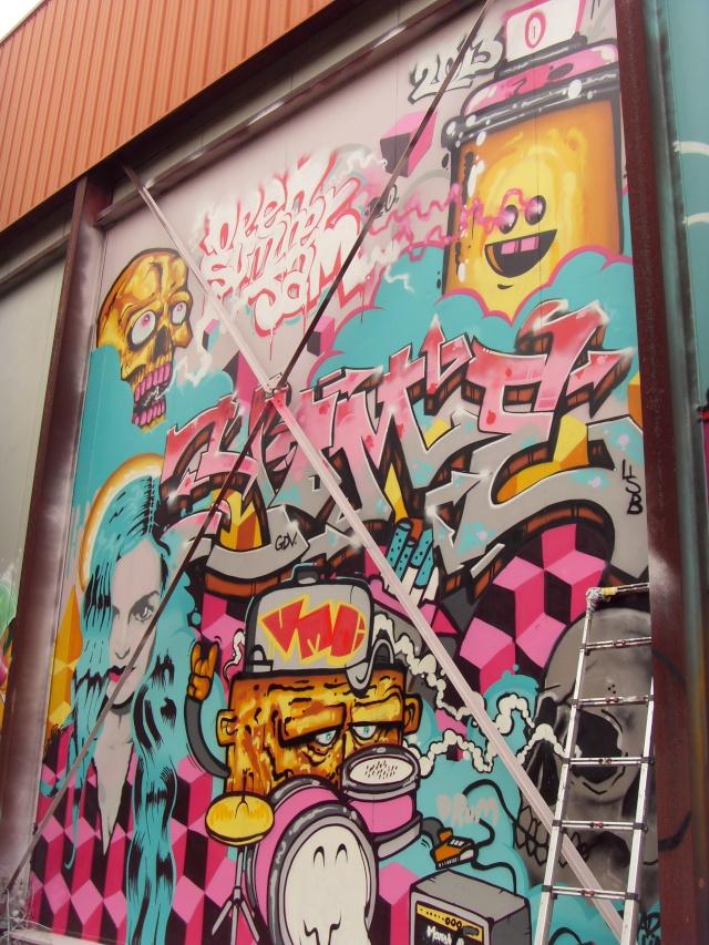 GRAFFITI / STREET ART - Page 38 Ptm_9_10
