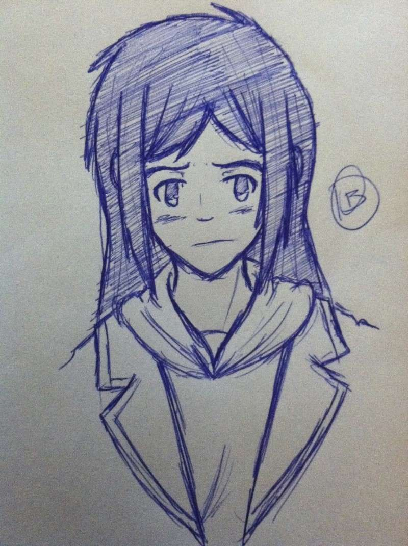 Hurrah For Konaxookami's Mai-Series and yuri-Art!  - Page 3 Img_1710