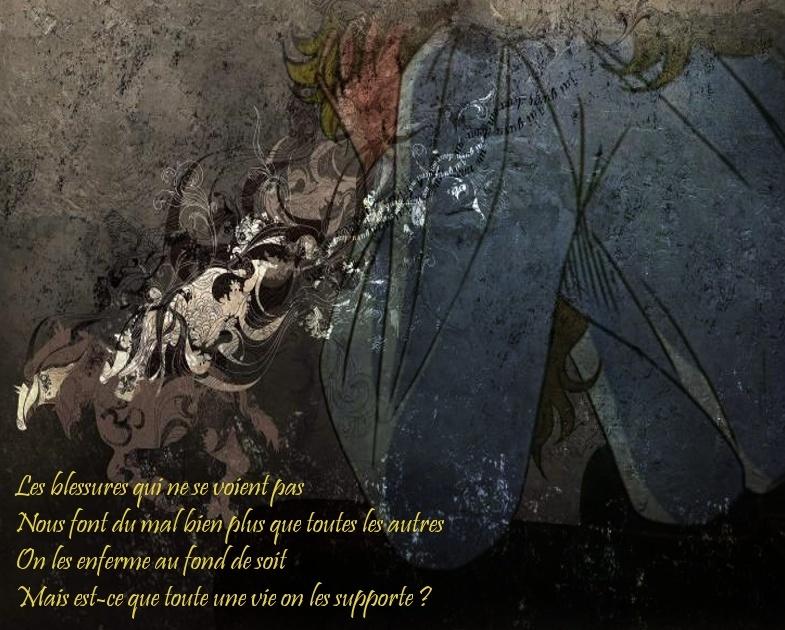 Aurore F - Page 29 27