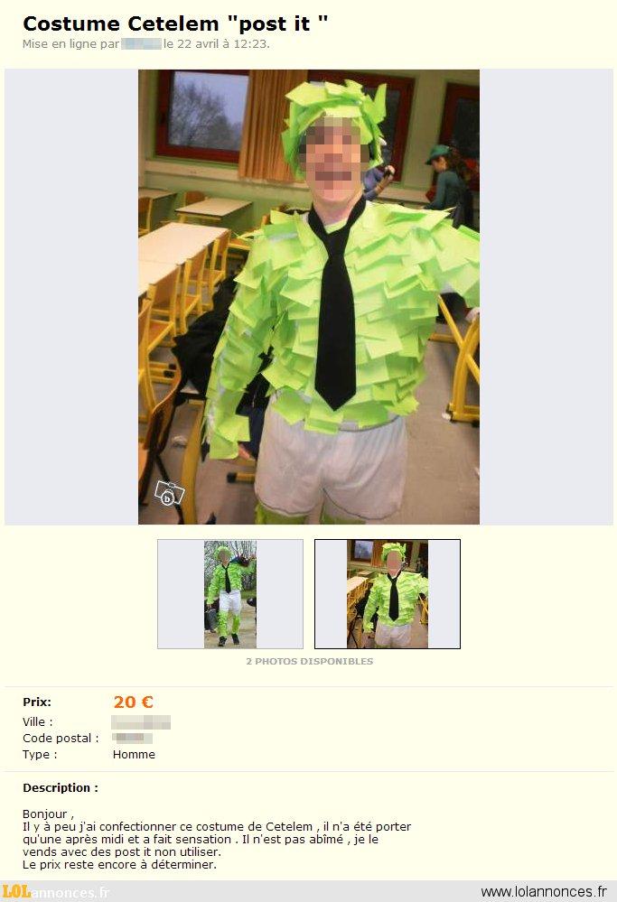 Humour  - Page 23 1_cete10