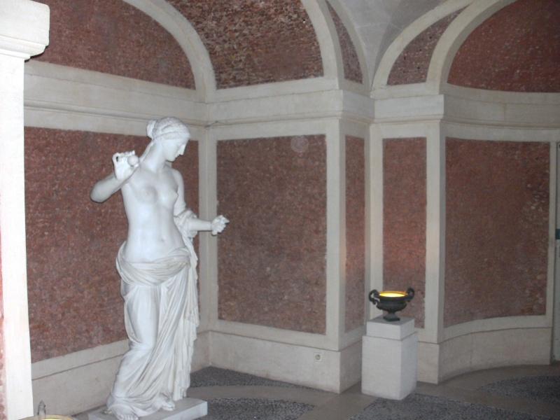 L'Hôtel de Madame Du Barry à Versailles - Page 2 Pict3212