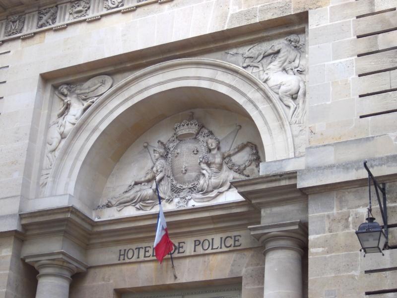 L'Hôtel de Madame Du Barry à Versailles - Page 2 Pict3213