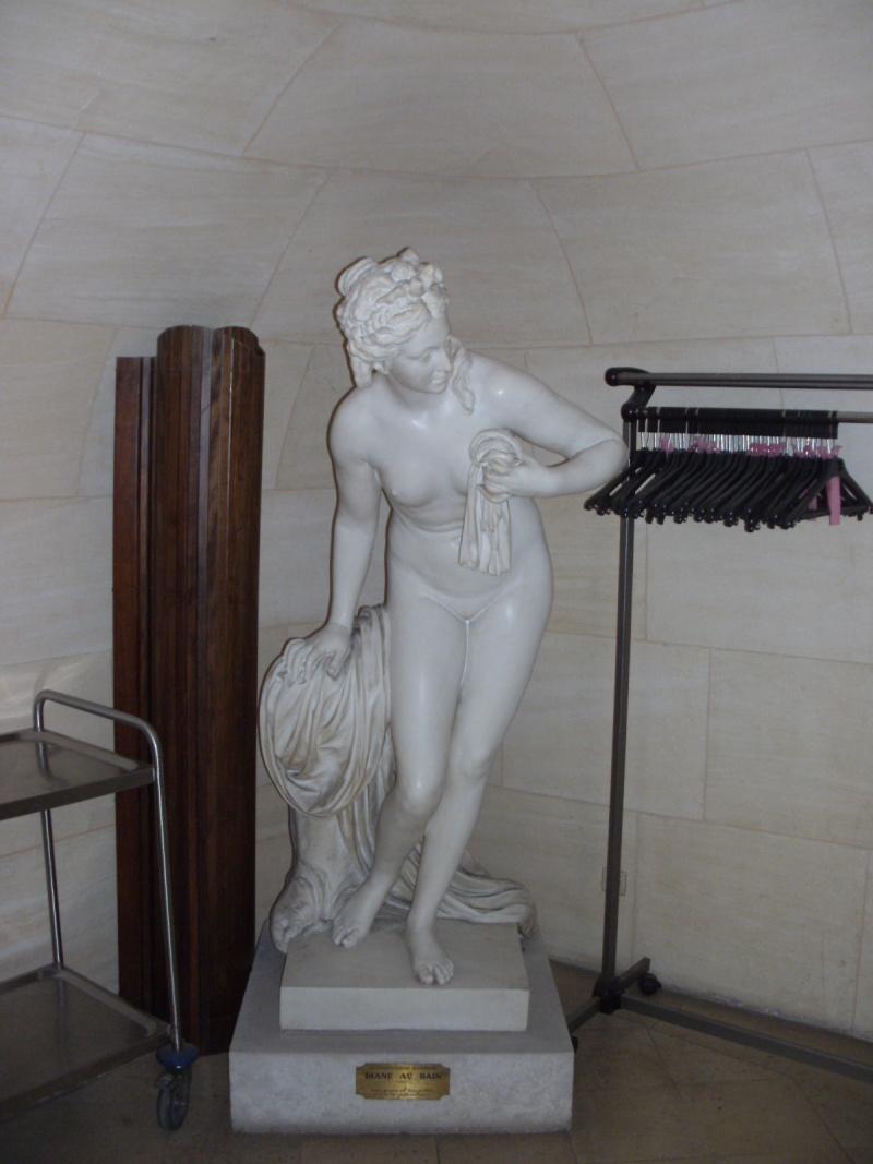 L'Hôtel de Madame Du Barry à Versailles - Page 2 Pict3215