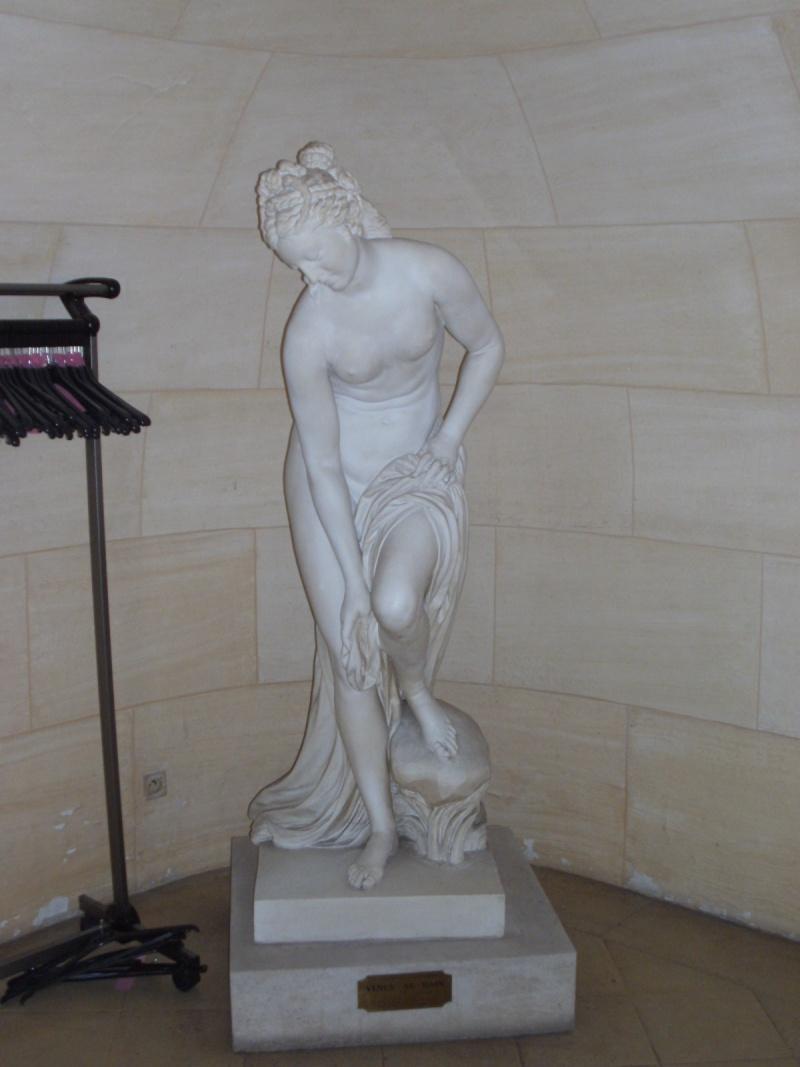 L'Hôtel de Madame Du Barry à Versailles - Page 2 Pict3216