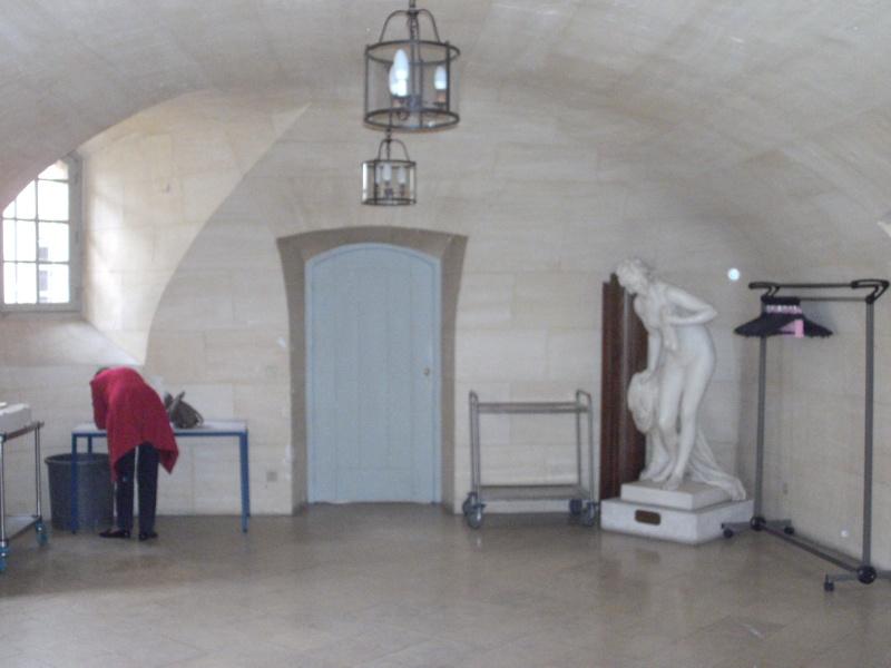 L'Hôtel de Madame Du Barry à Versailles - Page 2 Pict3219