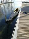 Balades collectives en vélo-kayak : préparatifs du matériel et questions logistiques  [projet de Pouille] 2012-010