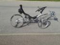 Super vélos pliables - Page 2 2013-013