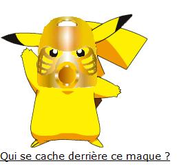 [Blog] TS Créations graphiques Pikach10