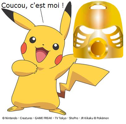 [Blog] TS Créations graphiques Pikach11